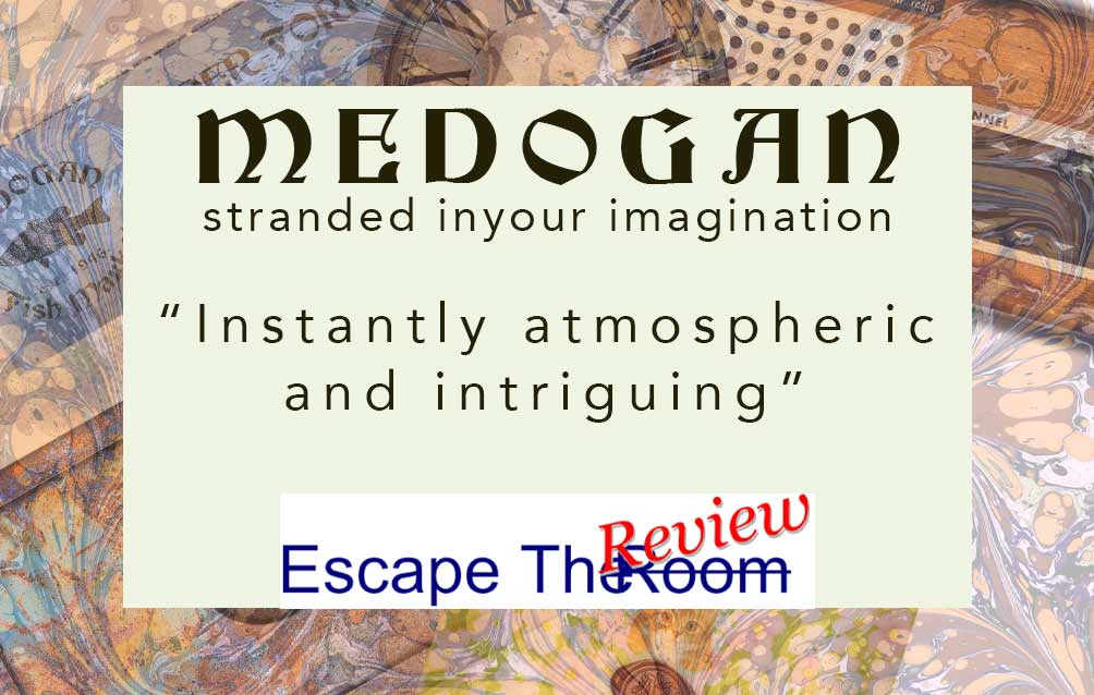 MEDOGAN PROMO IMAGE 2