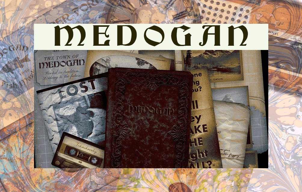 MEDOGAN PROMO IMAGE 4